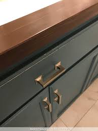 Spray Paint Bathroom Vanity Painting Kitchen And Bathroom Cabinets U2013 Pros U0026 Cons Of Four