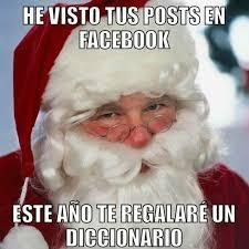 Memes De Santa Claus - jo jo jo memes de la rana rene facebook