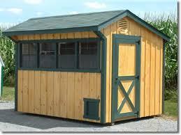 planning ideas make a diy chicken coop plans diy chicken coop