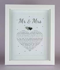 wedding gift or check 28 best wedding images on wedding gifts unique