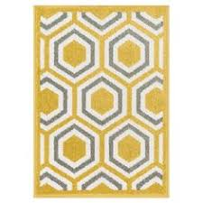 Outdoor Rug Material Trans Imports Liora Manne Monterey Texture Stripe Indoor