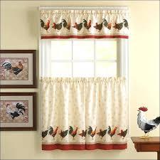 cafe curtains kitchen burlap kitchen curtains simple but fabulous burlap curtains so