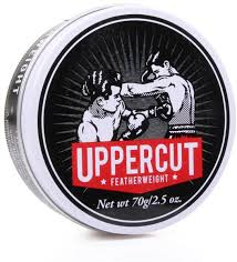 Pomade Kw uppercut featherweight pomade for 70g price review and buy in