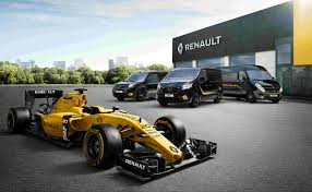 renault sports car renault sport archives torque