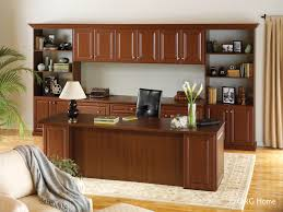 denver custom home office colorado space solutions