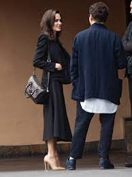 kate middleton casual s work casual look is one kate middleton would wear