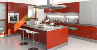 modular kitchens decorative kitchen modular kitchen design in