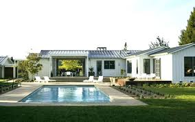 country homes designs home designs perth country home designs cool country home designs