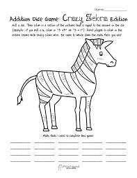 math games squarehead teachers page 2