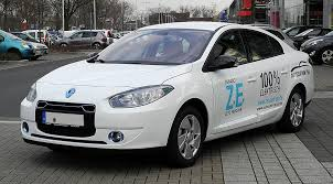 renault leasing europe renault fluence z e wikipedia