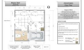 master bathroom design plans 18 best photo of master bath floor plan ideas building plans