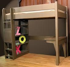 Kid Loft Beds 78 Best Kids Bedroom Images On Pinterest Bunk Beds Kids Bedroom
