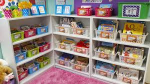 Pinterest Classroom Decor by What A Beautiful Classroom Library More Classroom Decor Ideas