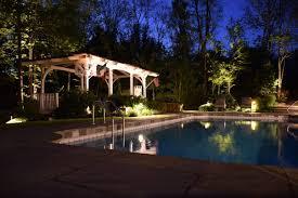 pergola design fabulous outdoor house lanterns exterior yard