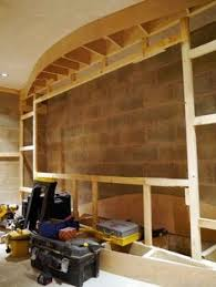 Basement Ideas On A Budget Reviews Of The Best Home Theater Projectors As Rated By