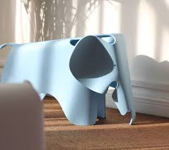 vitra eames elephant u2013 vurni