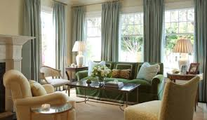 Designer Window Curtains Curtains Outstanding Modern Living Room Curtain Pictures