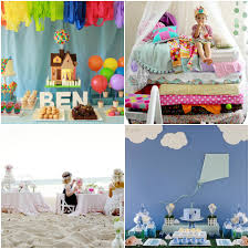 scenic for kids birthday party ideas birthday party ideas in to