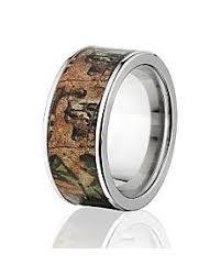 realtree wedding bands realtree camouflage rings camo wedding rings realtree camo bands