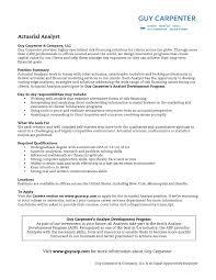 handyman resume job description eliolera com resume for study