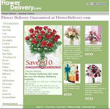 flower delivery coupons flowerdelivery coupon codes flowerdelivery offers