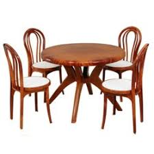 dining tables designs in nepal delightful decoration plastic dining table fancy plastic dining