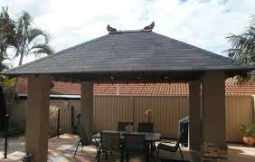 custom design kit home pergola lowes patio gazebo vinyl pergola home depot pergola home