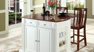 discount kitchen islands kitchen design discount kitchen islands discount kitchen