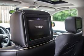 2017 infiniti qx60 awd technology review 2017 infiniti qx60 canadian auto review