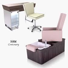 Rem Reception Desk Rem Centenary Salon Furniture Range For 2018 Dsf Uk
