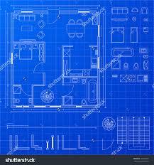 floorplan stock vectors vector clip art shutterstock detailed