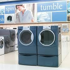 sears hometown store appliances 2215 garrett way pocatello