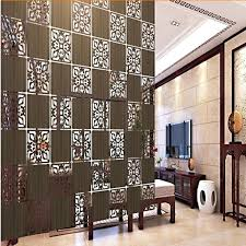 chinese screen room divider uk chinese screen room divider floral