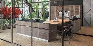 magasin meuble de cuisine sagne meubles de cuisines et accessoires magasin meuble cuisine pas