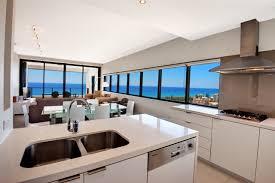 Broadbeach Apartments Ultra Broadbeach - Three bedroom apartment gold coast
