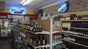 liquor store pos experts liquor pos gurus cheers pos