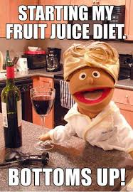112 best funny diet memes images on pinterest fitness products