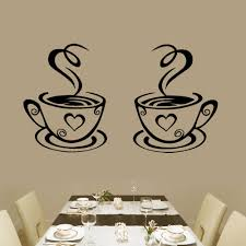Beautiful Coffee Cups Compare Prices On Restaurant Coffee Mugs Online Shopping Buy Low