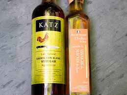 the serious eats guide to vinegar serious eats