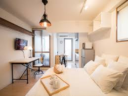 1 bedroom apartment in 1500 may jul sep feb 1 bedroom apartment in osaka