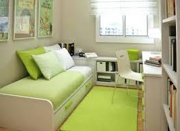 lime green bedroom furniture lime green bedroom cabinet childcarepartnershipsorg living urban