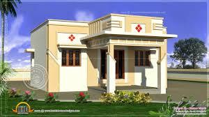 free house designs tamilnadu house design picture home tamil nadu free plans