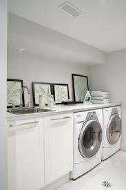 Ikea Laundry Room Wall Cabinets Laundry Room Cabinets Ikea Willothewrist