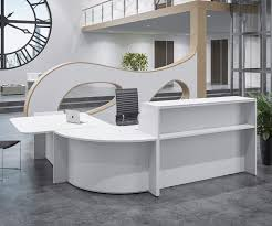 Reception Desk Uk Reception Desks Reception Counters Southern Office Furniture