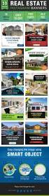 56 best templates for real estate agents images on pinterest