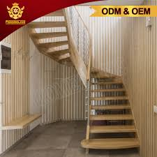 floating glass staircase floating glass staircase suppliers and