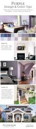 the 7 best images about our best purple paint color tips on