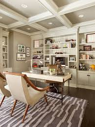 Exellent Home Design Office Best  Modern Throughout - Home design office