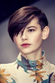 60 best hair images on pinterest hairstyles short hair and