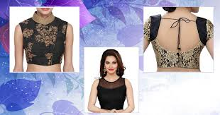 best blouse designer blouse stitching 11 tailors in bangalore for design